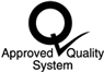 approved_quality_logo1