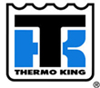 thermo110